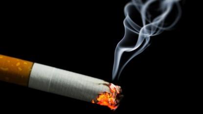 tabaco, cigarrillo