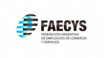 federacion, empleados, comercio