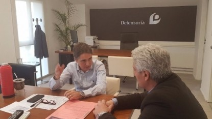 JOSE LUIS ZARA, Guido Lorenzino