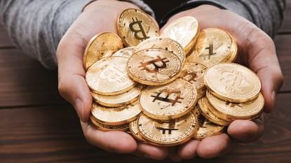 bitcoins, criptomonedas