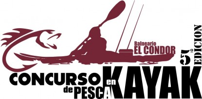pesca, kayac