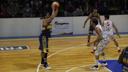 basquet, atenas, tna