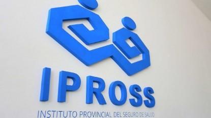ipross