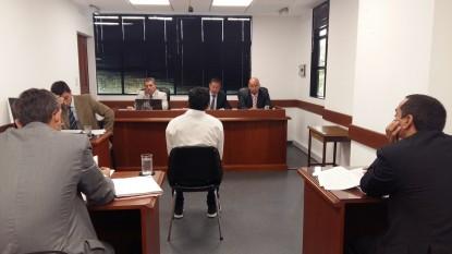 juicio, mauricio figueroa