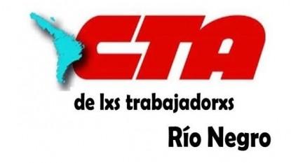CTA DE LOS TRABAJADORES