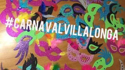 CARNAVAL, VILLALONGA