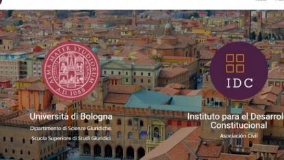 universidad de bologna