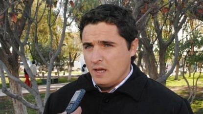 Leandro Michelli