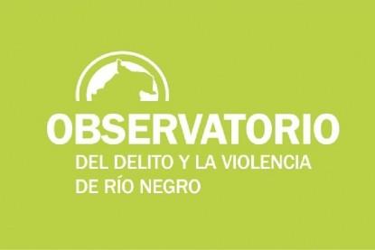 OBSERVATORIO DEL DELITO