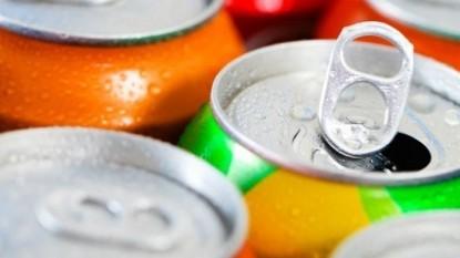 bebidas, azucaradas