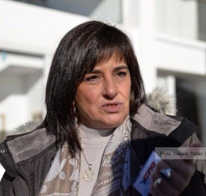 Andrea Galaverna