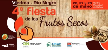 fiesta, frutos secos