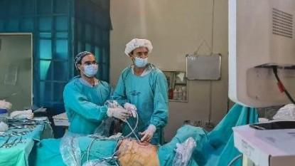 cirugia bariloche