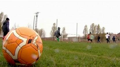 futbol, liga rionegrina