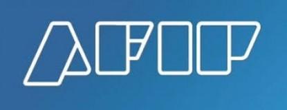 afip-monotributo