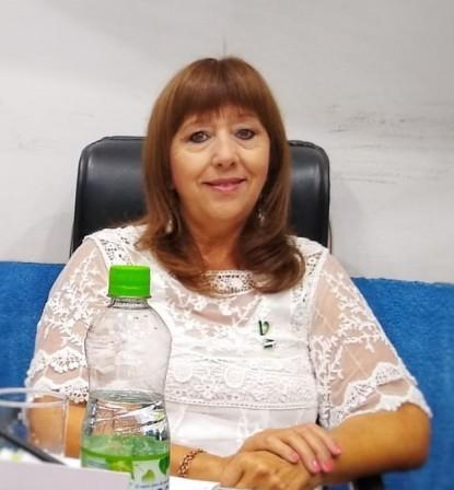 NANCY ANDALORO