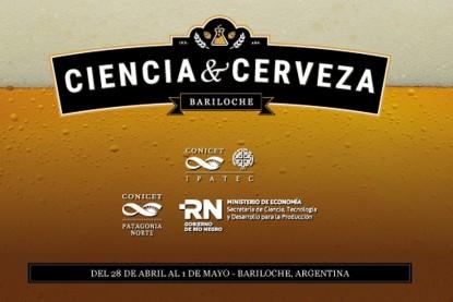 cerveza, ciencia