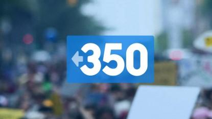 organizacion 350