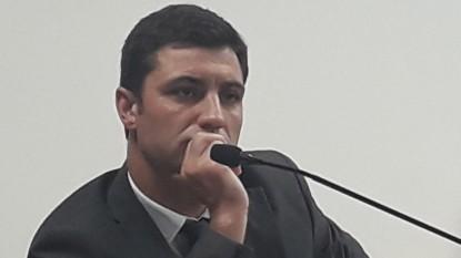 Juan pedro Peralta