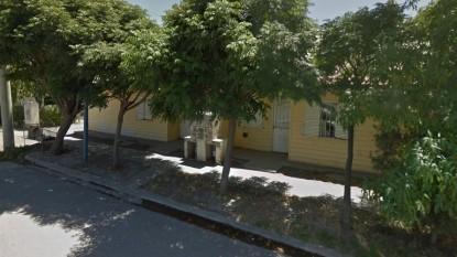 calle Moreno, vivienda usurpada, salud mental