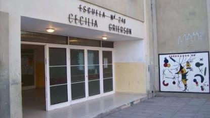 cipolletti, escuela 248