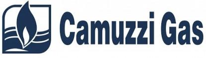camuzzi