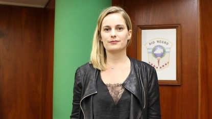 Laura Colombo