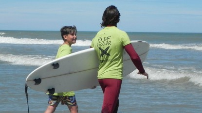 ministerio de educacion, verano 2020, actividades recreativas