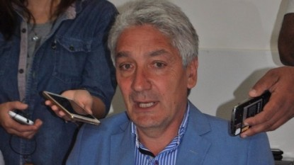 JOSE LUIS ZARA