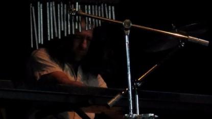musica nomade