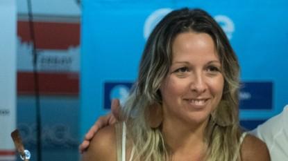Giselle Iaccarino