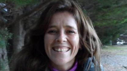 Magdalena López Giovaneli