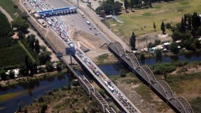 tercer puente cipolletti