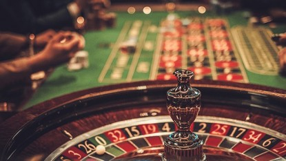 ruleta, casino, ludopatia