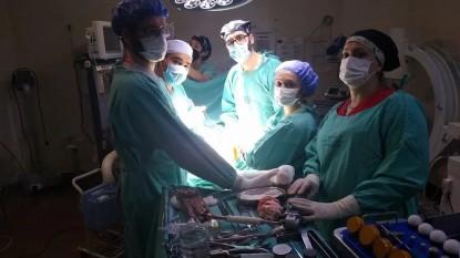 cirugias bariloche