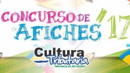 cultura, concurso, tributaria