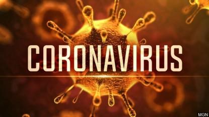 Coronavirus, MEDIDAS DE PREVENCION