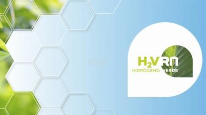 jueves de hidrógeno
