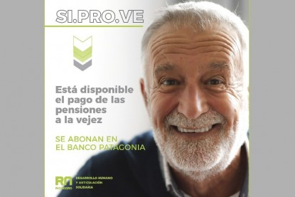 siprove