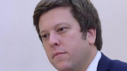 Emiliano Alvarez Raso