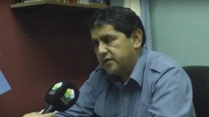 ORLANDO CAÑUQUEO