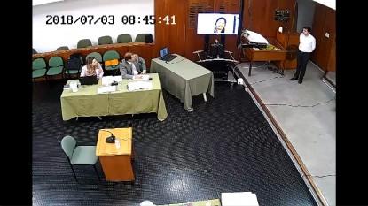 juicios, skype