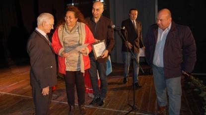 san antonio, Concejo Deliberante, asociacion, italiana