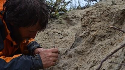 paleontologos
