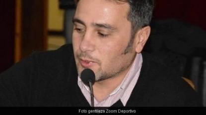 LUCIO GALATRO