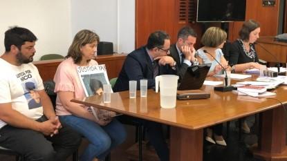 juicio, Nicolás Guiterre