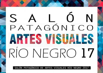 salon, artes, visuales