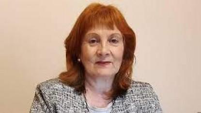 Graciela Landriscini