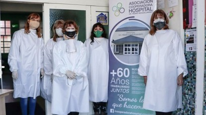 cooperadora hospital7