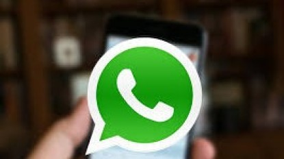 whatsapp, audios